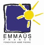 Débarras Paris Emmaus